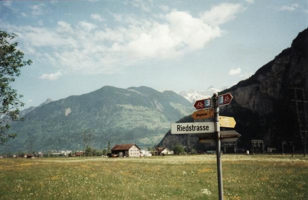 Veloland Route 3