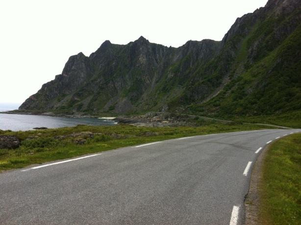 Andøya