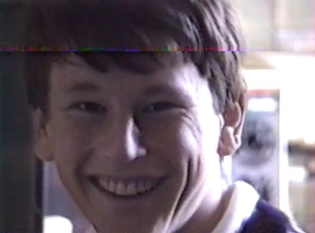 Moi. 1989