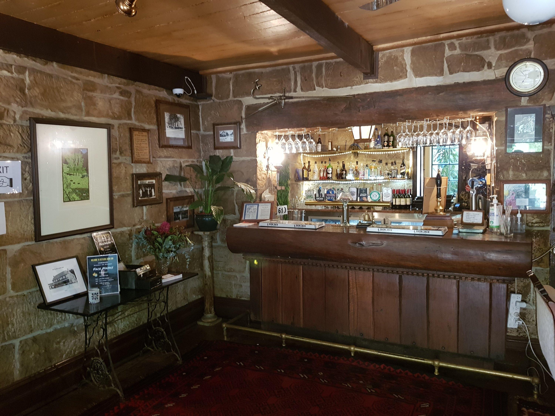 St Albans pub